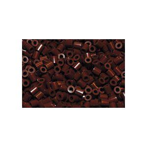Nabbi Pärlor brun 6000st/fp