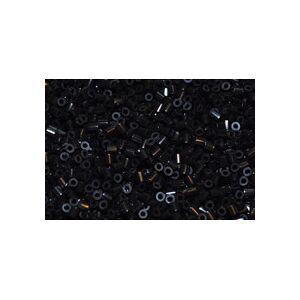 Nabbi Pärlor svart 6000st/fp