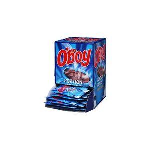 Oboy Chokladdryck O´boy 28g 100st/fp