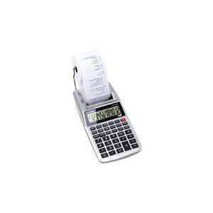 Canon Remsräknare Canon P1-DTSC II