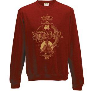 CID Harry Potter - Sweatshirt Yule Ball