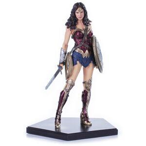 Iron Studios Batman v Superman - Wonder Woman Statue - 1/10