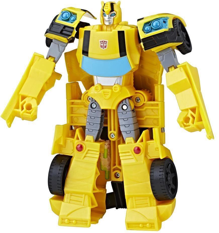 bumblebee transformers på nätet - Hos oss hittar du bumblebee ... 8a4f5e55b5226