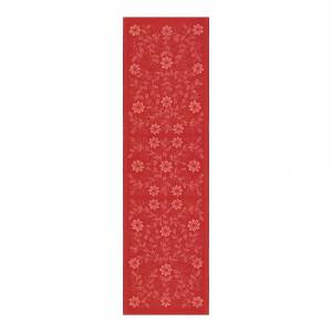 Ekelund Rödbo Löpare 50x150 cm
