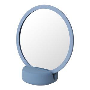 Blomus Sono Spegel 18,5 cm Ashley Blue