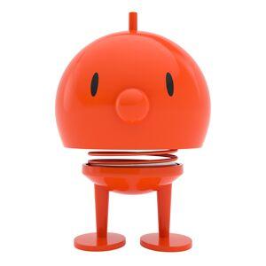 Hoptimist Bumble Large 13,5 cm Orange