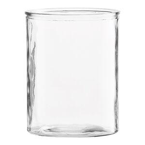 House Doctor Cylinder Vas 15 cm