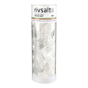 Rivsalt Refill Rivsalt Pastasalt 350 g