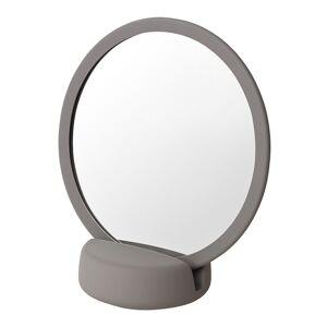 Blomus Sono Spegel 18,5 cm Satellite