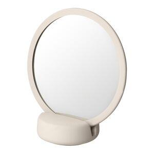Blomus Sono Spegel 18,5 cm Moonbeam