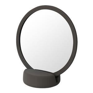 Blomus Sono Spegel 18,5 cm Tarmac