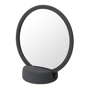 Blomus Sono Spegel 18,5 cm Magnet Grey