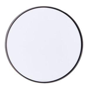 House Doctor Reflektion Spegel Grå 30 cm