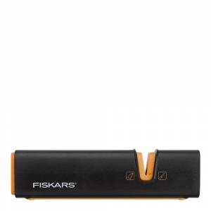 Fiskars Edge Knivslip Roll Sharp 16,5 cm