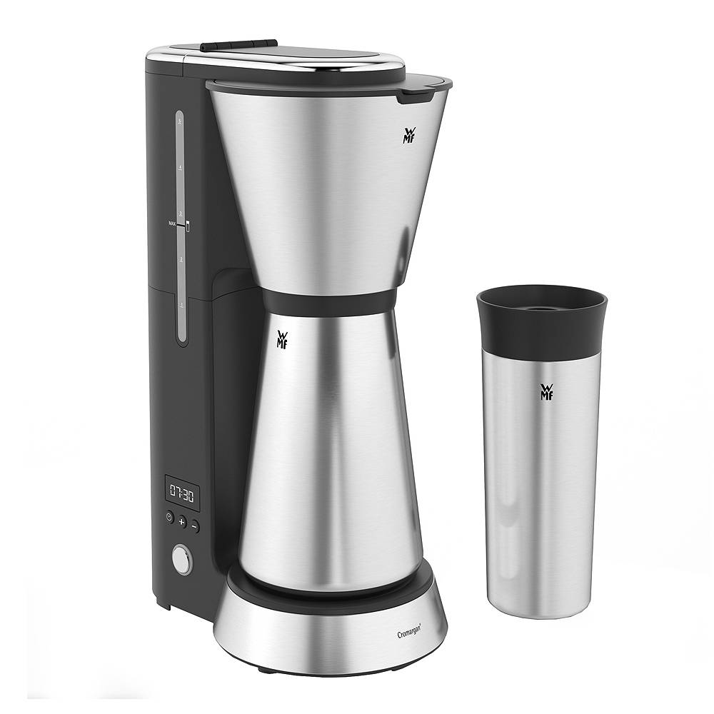 WMF Kitchen Minis Kaffebryggare Aroma Thermo To Go