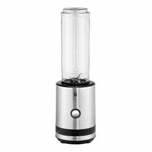 WMF Kitchen Minis Blender Smoothie 2 Go 0,6 L