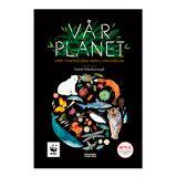 Bonnier Fakta Vår Planet