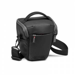 Manfrotto Advanced 2 Holster Small (MB MA2-H-S)