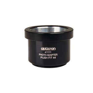 Opticron Fotoadapter Push Fit 44mm (41111)