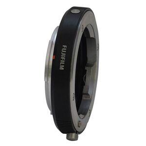Fujifilm M Mount Adapter