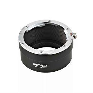 Novoflex Adapter Leica R till L-Mount
