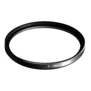 B&W UV-Filter 010 58mm