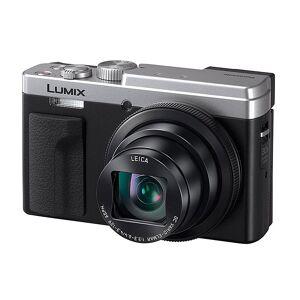 Panasonic Lumix DC-TZ95 Silver