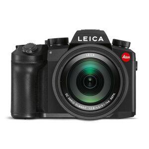 Leica V-Lux 5 Svart