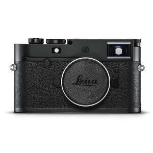 Leica M10 Monochrom (20050)