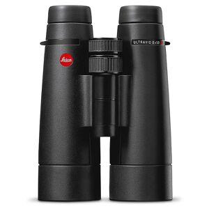 Leica 8x50 Ultravid HD-Plus
