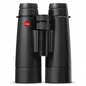 Leica 10x50 Ultravid HD-Plus
