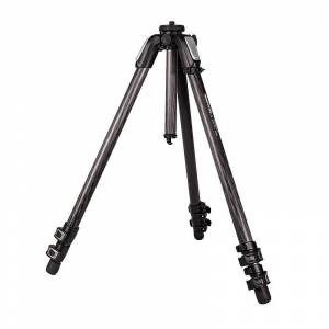 Manfrotto MT055BDWCF