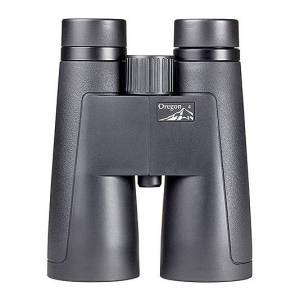 Oregon Opticron 10x50 Oregon 4 PC