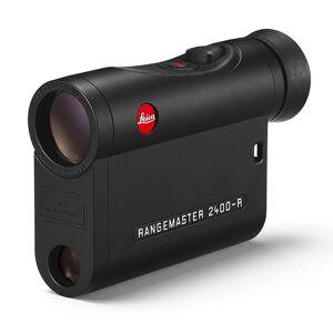 Leica CRF 2400-R (40546)