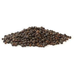 Powerfruits Ekologisk Svartpeppar Hel, 50 g