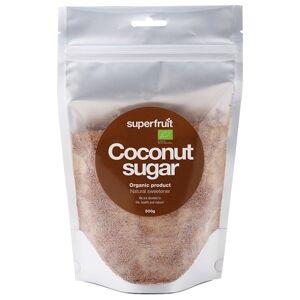 Superfruit Kokossocker, 500 g