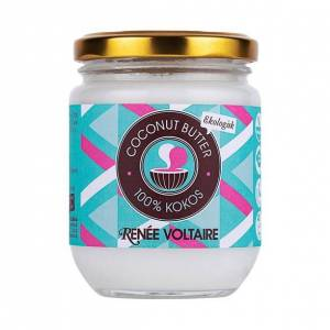 Renee Voltaire Coconut Butter, 230 g