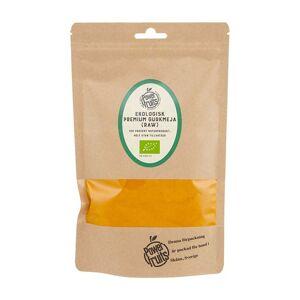 Powerfruits Ekologisk Gurkmeja Premium, 250 g