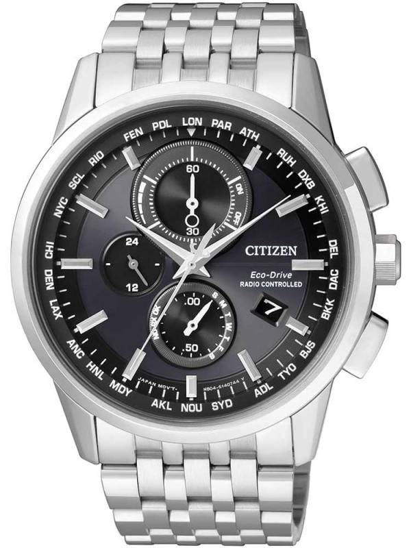 Citizen Eco-Drive AT8110-61E