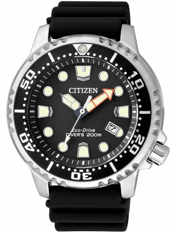 Citizen Eco-Drive BN0150-10E