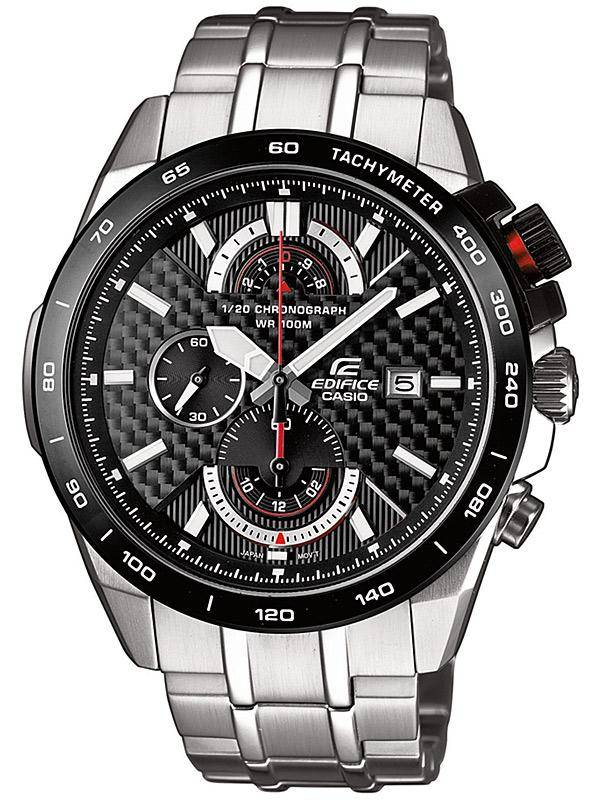Casio Edifice EFR-520SP-1AVEF