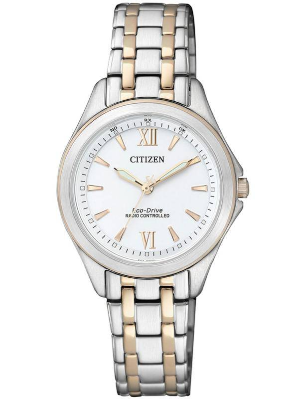 Citizen Eco-Drive ES4024-52A