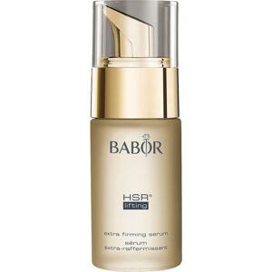 Babor Hsr Lifting Extra Firming Serum 30ml