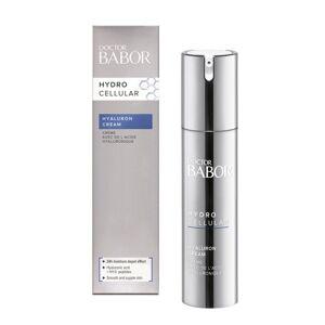Babor Doctor Babor Hydro Cellular Hyaluron Cream 50ml