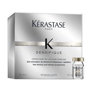 Kérastase Densifique Cure Yang Complexe Femme 30 X 6ml