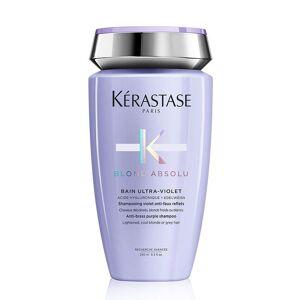Kérastase Blond Absolu Bain Ultra Violet 250ml