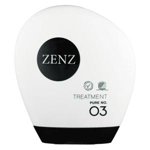Zenz Treatment Pure No. 03 250ml