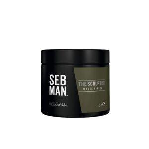 Sebastian Seb Man The Sculptor Matte Clay 75ml