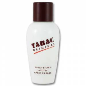 Tabac Original After Shave Lotion Splash 75ml