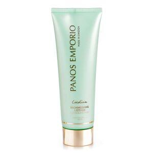 Panos Emporio Coco Sun Shimmering Bodylotion 125ml